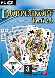 Doppelkopf-Profi 3.0