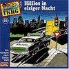 099/Hilflos in Eisiger Nacht [Musikkassette]