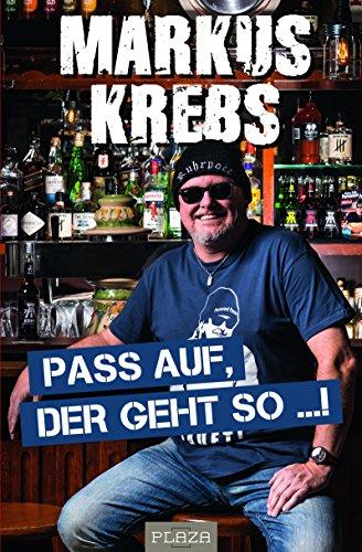 Witze Von Markus Krebs