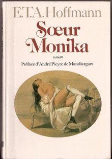 Soeur Monika