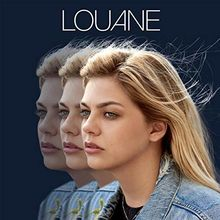 Louane - Reedition