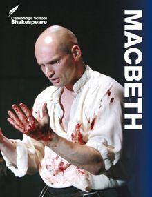 Macbeth: Englische Lektüre für die Oberstufe