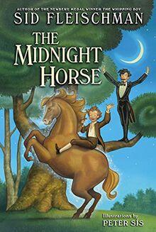 The Midnight Horse