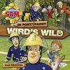 In Pontypandy Wird's Wild-Das Hörspiel