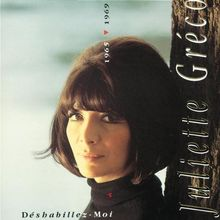 Deshabillez-Moi (Vol.5: 1965-1969)