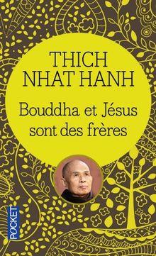 Bouddha et Jésus sont des frères (Best)