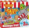 Benjamin Blümchen-Zirkus-Box