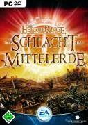 Der Herr der Ringe: Die Schlacht um Mittelerde (DVD-ROM)
