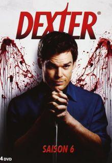 Série Dexter