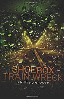 Shoebox Trainwreck