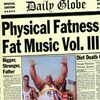 Physical Fatness (Ep)