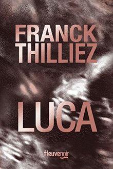 Luca: Roman