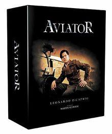 Aviator - Édition Super Collector limitée