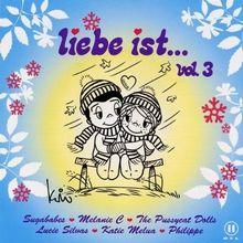 Liebe Ist Vol.3