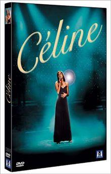 Céline, le premier film sur la vie de Céline Dion