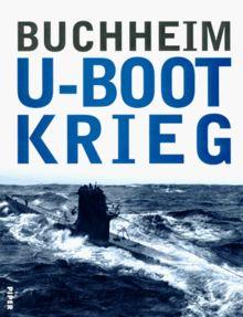 U-Boot-Krieg