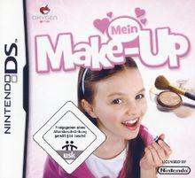 Mein Make-Up