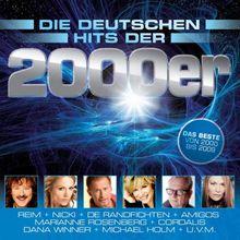 Beste Songs 2000er