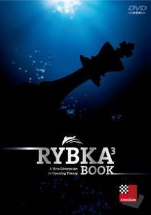Rybka 3 - Das Eröffnungsbuch