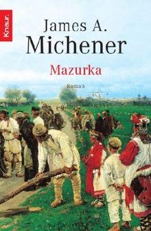 Mazurka. Der Roman Polens