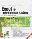 Excel für Unternehmen & Büros