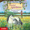 Ponyhof Apfelblüte [7]: Sternchen und ein Geheimnis