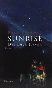 SUNRISE: Das Buch Joseph
