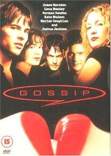Gossip [UK Import]