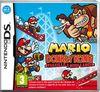 NINTENDO Mario vs. Donkey Kong: Aufruhr im Miniland! [DS]