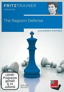 Alejandro Ramirez: The Ragozin Defense