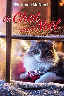 Un chat pour Noël (Hauteville Chats)