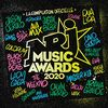 Various Artists - Nrj Music Awards 2020