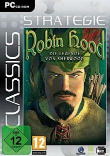 Robin Hood - Die Legende von Sherwood