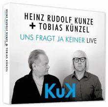 Uns Fragt Ja Keiner-Live (Limited Edition)