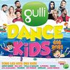Gulli Dance Kids Ete 2021