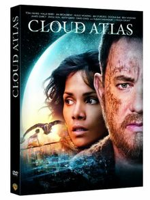 Cloud atlas [FR Import]