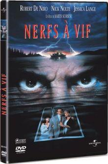 Les Nerfs à vif (1991) -