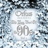 Orkus Presents The Very Best Of The 90s Vol.1