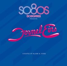 So80s (So Eighties) Pres. Formel Eins Curated By B