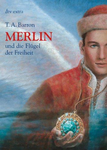 Merlin Buch