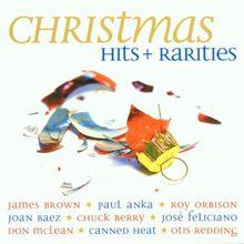 Christmas Hits & Rarities