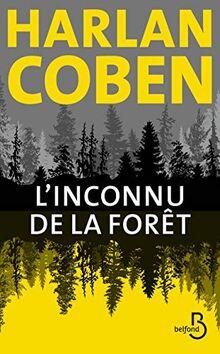 L'Inconnu de la forêt (Belfond noir)