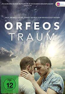 ORFEOS TRAUM (Deutsche Originalfassung)