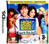 High School Musical 2 - Work this out!