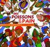 Des Poissons Et Du Pain