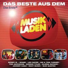 Musikladen-Best of