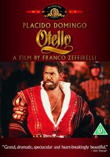 Otello [UK Import]