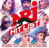 VARIOUS ARTISTS - HIT LIST 2020 (3 CD)