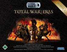 Total War: Eras Games Collection