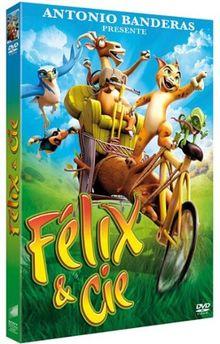 Félix et cie [FR Import]